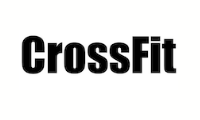 http://Crossfit