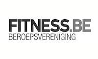 http://Fitness.be